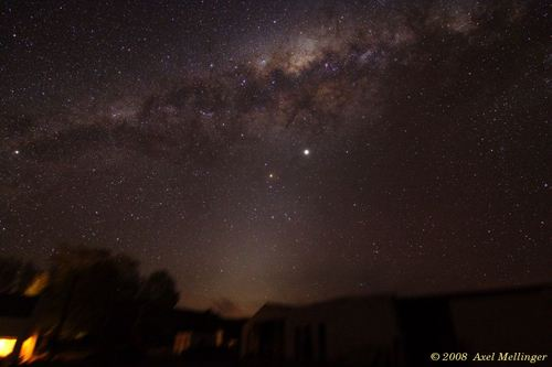 ZodiacalLight_KK_20071011_900.jpg